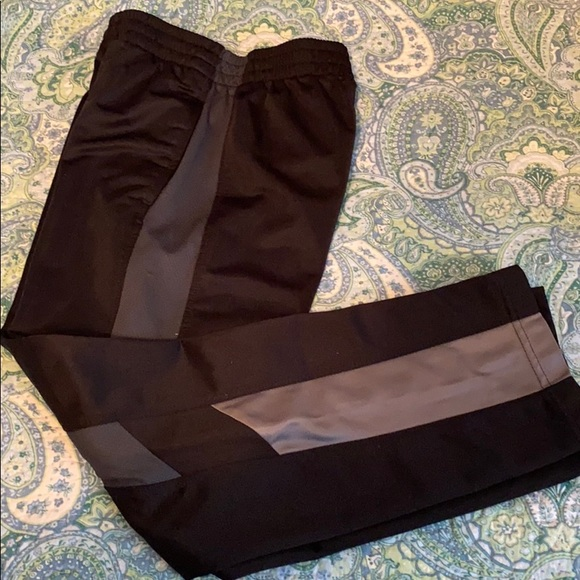 Athletic Works Other - $5 with bundled item